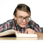 Как написать диплом