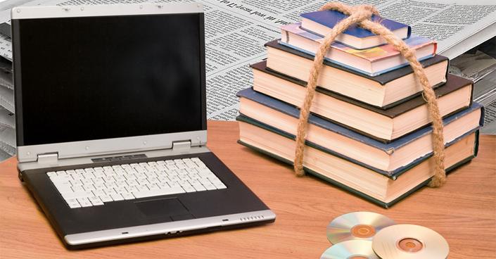 Категория Курсовые работы Источники курсовой работы где найти и как оформить