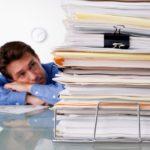 Оформление списка литературы в дипломе