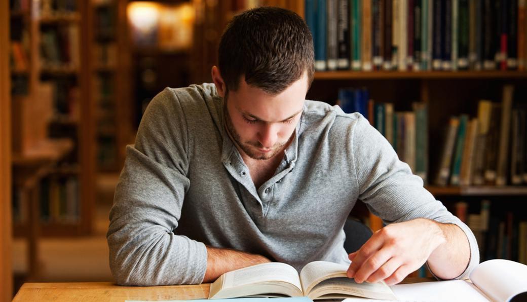 оформление библиографического списка по госту онлайн