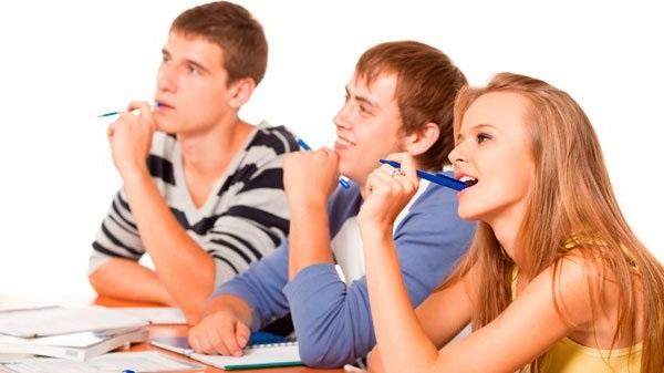 Как оформить диссертацию в списке литературы правильно Как оформить магистерскую диссертацию