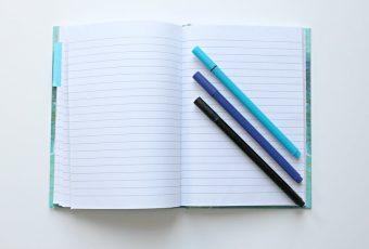 Как написать отзыв на диссертацию и автореферат диссертации
