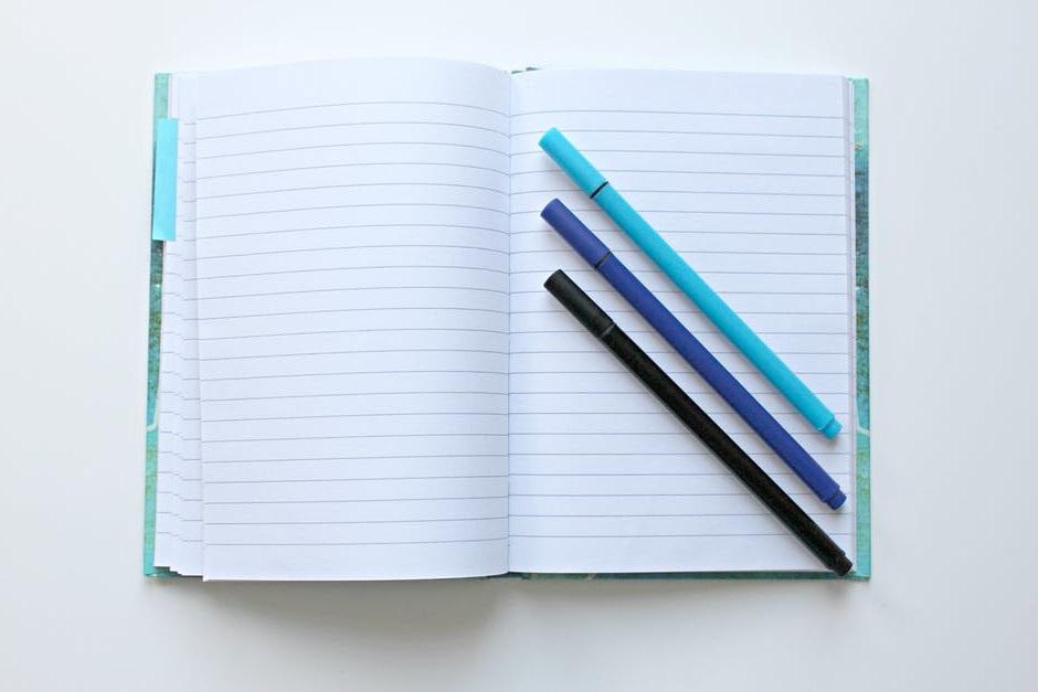 Как написать отзыв автореферат диссертации образец и пример Как написать отзыв на диссертацию и автореферат диссертации
