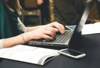 Как написать введение к диссертации