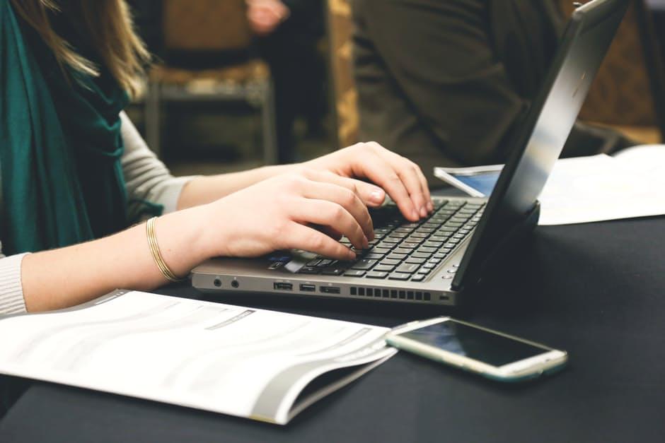 Как написать введение к диссертации пример и образец  Как написать введение к диссертации