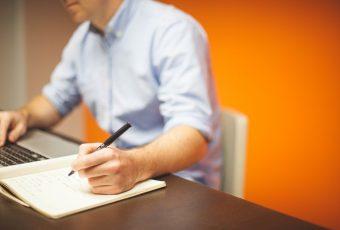 Cтруктура кандидатской диссертации - образец и план