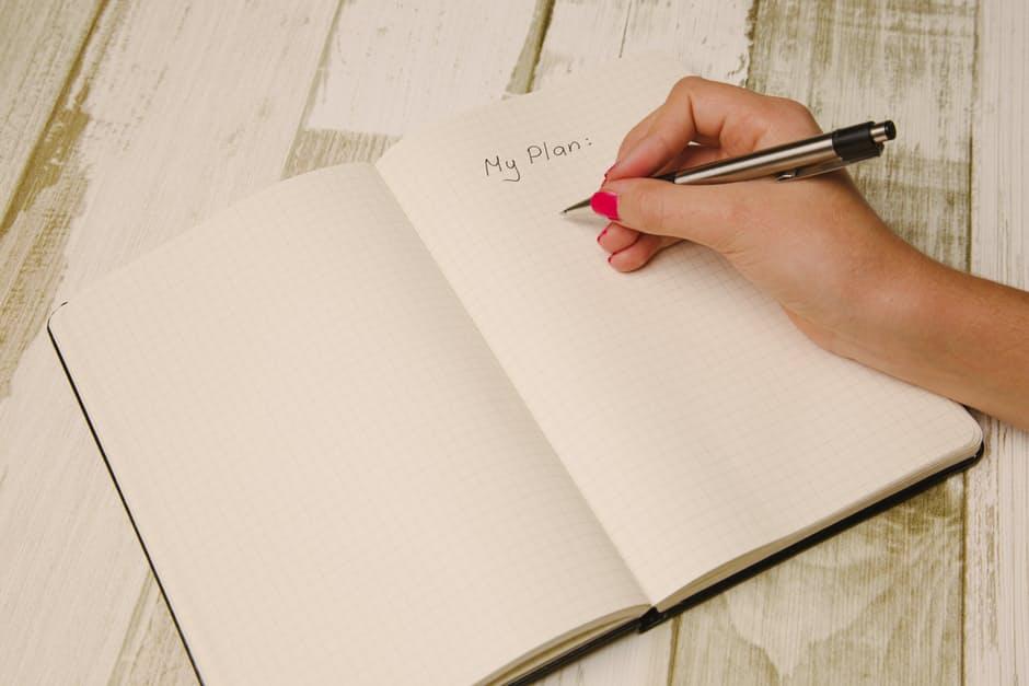 Как составить план дипломной работы образец  Содержание