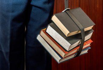 Как сдать экзамены кандидатского минимума
