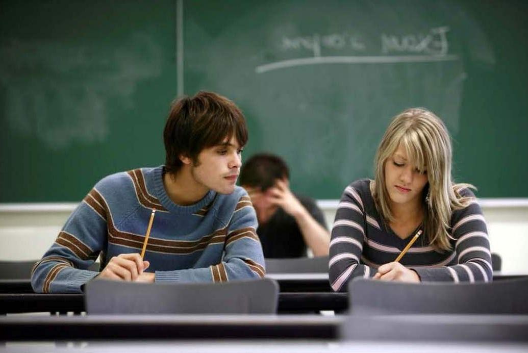 Выводы и предложения по студенческой производственной практике