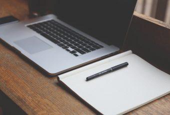 Как оформить эссе