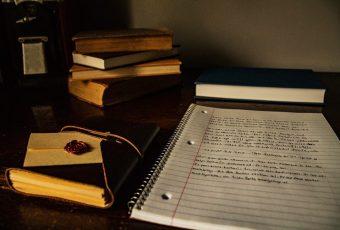 Как написать эссе по английскому языку