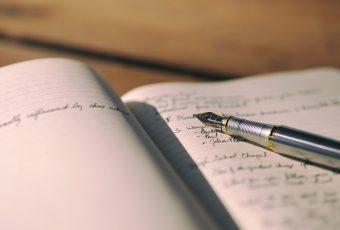 Как написать эссе по истории