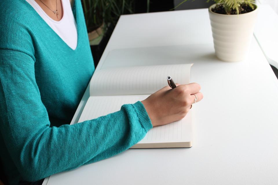 Советы по подготовке к написанию эссе по обществознанию на ЕГЭ, структура эссе