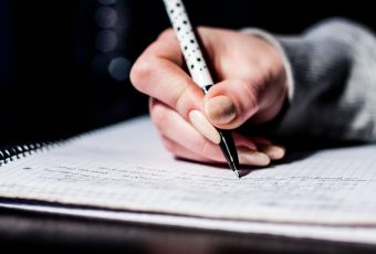 Рецензия на ВКР: как написать, пример и образец