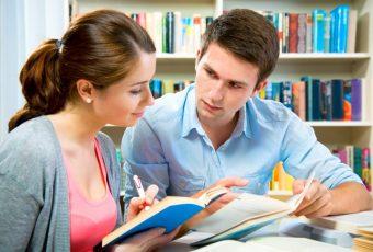 Как правильно оформить приложение в дипломе (основные правила)