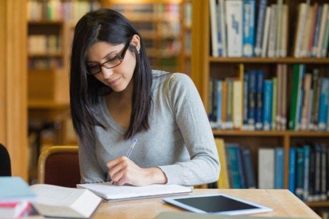 Как пишется рецензия на методическое учебное пособие. Пример и образец