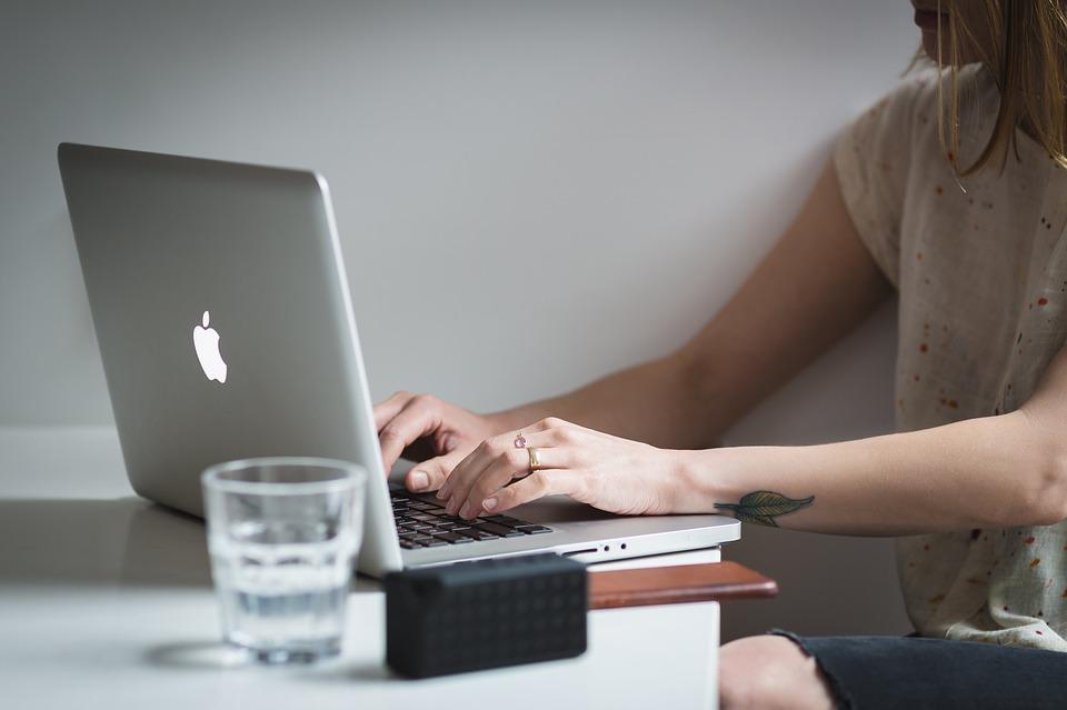 Объем курсовой работы требования к объему и правила Объем курсовой работы