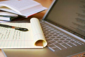 Защита диплома: речь, презентация, выступление