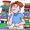 Как написать бакалаврскую работу правильно и быстро