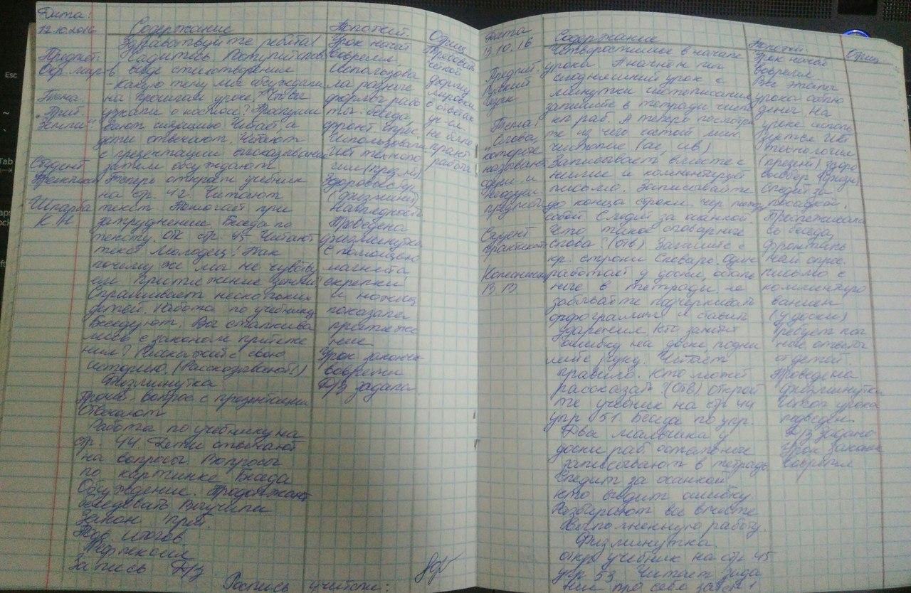 Читательский дневник для студента: как вести и зачем он нужен