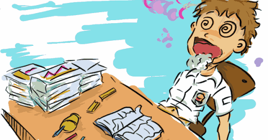 Дневник для отчета по практике студента: примеры
