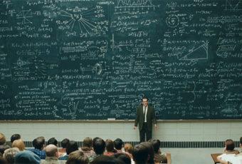 Как оформить формулы в научных работах