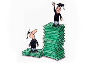 Кредит на образование — условия, преимущества