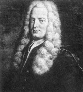 Габриель Крамер - математик, создатель одноименного метода решения систем линейных уравнений